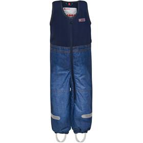LEGO wear Penn 772 Ski Pants Kids denim